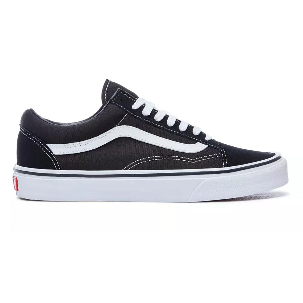 Homme, Chaussures Vans SK8-HI, Chaussures Vans Old Skool ...