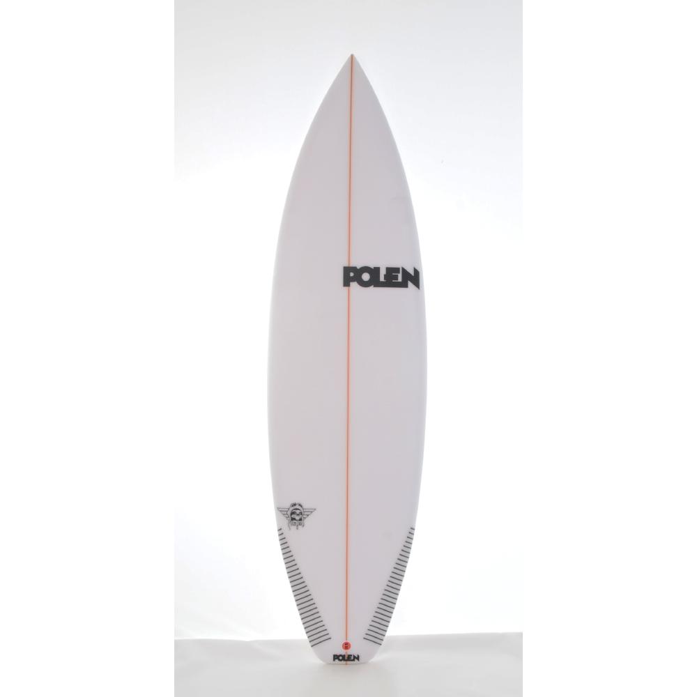 FRjasnyfall 8-en-1 Surf Kit de Planche de Surf Kit dextension de kit de Fixation pour Snowboard Bandouli/ères dattache Kit de Fixation FCS pour Accessoires de cam/éra Multicolore
